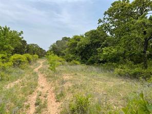 1223 Rock Creek Rd, Mineral Wells, TX 76067