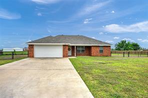 708 Daniel, Collinsville TX 76233