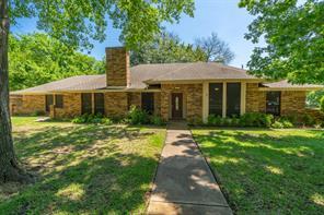 319 Jamie Way, Greenville, TX 75402