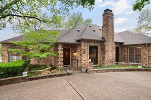 18701 Stoneridge, Dallas TX 75252
