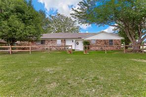 4608 County Road 919, Crowley, TX 76036