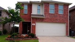 613 Fleming, Wylie TX 75098