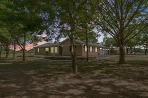 301 Red Bluff Cir, Millsap, TX 76066