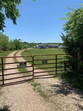 2248 County Road 658, Farmersville, TX 75442