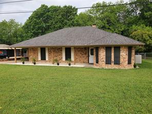414 Creekside, Crandall TX 75114