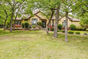113 Oak Bend Trl, Lipan, TX 76462