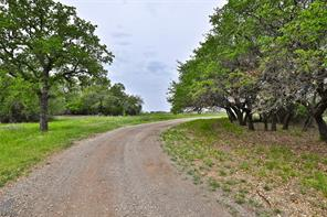 8543 State Highway 36 W, Clyde, TX 79510