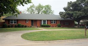 1815 Willowwood, Denton TX 76205