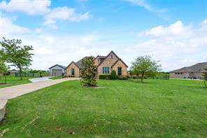 5054 White Pine Dr, Royse City, TX 75189