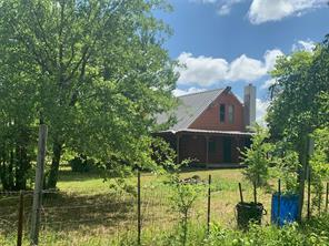 14016 County Road 4112, Kerens TX 75144