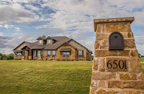6501 Starlight Ranch Rd, Godley, TX 76044