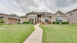 305 Welch Dr, Royse City, TX 75189