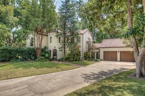 215 Lindenwood, Fort Worth TX 76107