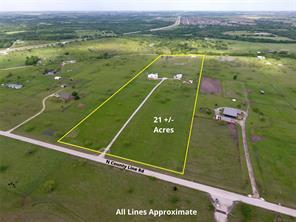 13100 N County Line Rd, Ponder, TX 76259