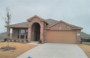 918 Hazels Way, Anna, TX 75409