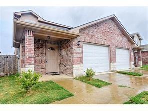 2333 Bloomfield, Arlington TX 76012
