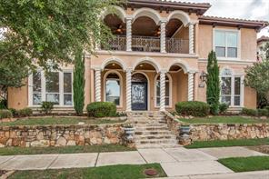 5405 Settlement, McKinney, TX, 75070