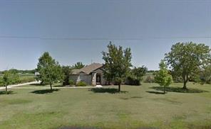 9189 County Road 865, Princeton TX 75407