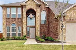 3106 Oak Crest Dr, Royse City, TX 75189