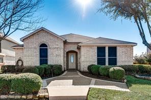 109 Rowdy, Royse City, TX, 75189