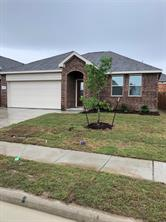 2506 real quiet, Forney TX 75126