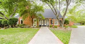 9909 Wood Forest, Dallas TX 75243