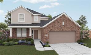 231 Maybank St, Glenn Heights, TX 75154