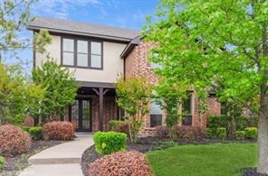 7008 Royal Oak Estates Dr, Sachse, TX 75048