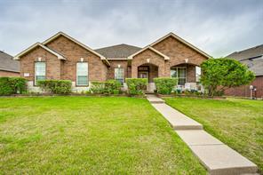 1706 Chadwick, Cedar Hill TX 75104