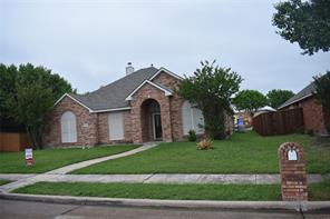 10110 Bent Tree, Rowlett TX 75089