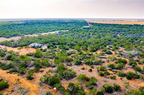 Address Not Available, Dilley, TX 78017