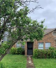 4917 Lomax, Dallas TX 75227
