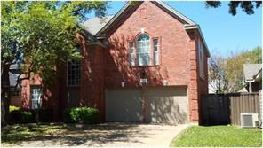14593 Greenleaf, Addison TX 75001