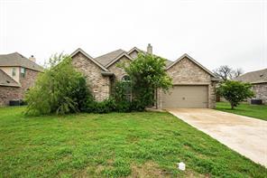 3709 Caladium Ln, Forest Hill, TX 76140