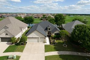 9513 Grandview, Denton TX 76207