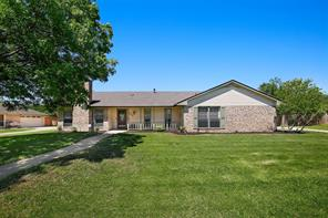 524 Doubletree, Highland Village TX 75077