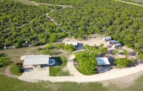 1434 County Road 313, Gouldbusk, TX 76845