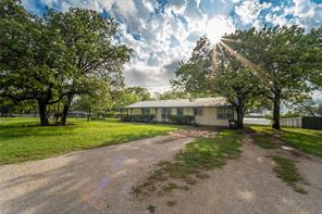 3173 County Road 264