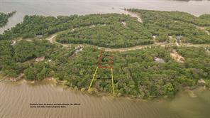 Lot 88 Open Water, Quinlan, TX, 75474