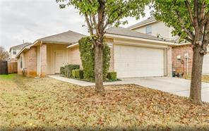 2704 Mountain Lion, Fort Worth TX 76244