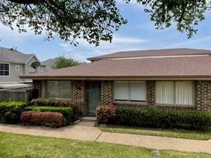 4402 Tophill, Irving TX 75038