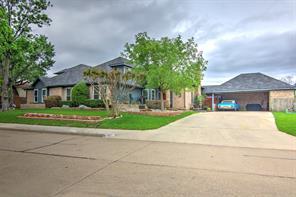 2024 Whippoorwill, Carrollton TX 75006