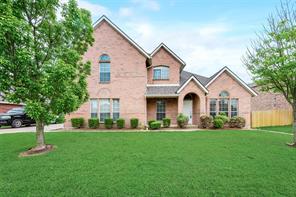 708 Shady Meadow Ln, Glenn Heights, TX 75154