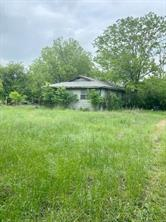 360 County Road 4358, Decatur TX 76234