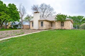 1330 Heather Run, Duncanville TX 75137