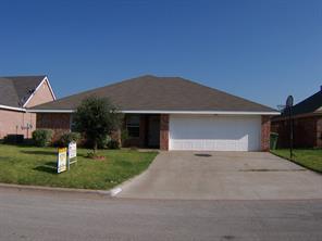 6650 Picadilly, Abilene TX 79606