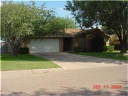 3010 Cherry Bark, Abilene TX 79606