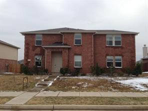 617 Rosemary, Royse City TX 75189