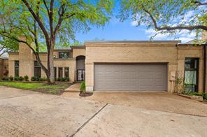 4540 Overton Terrace, Fort Worth TX 76109