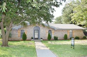 505 Hillside, Colleyville TX 76034